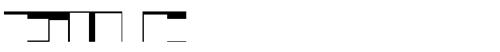 スロット・パチンコ 交換率(換金率) 等価店検索